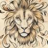 poetic_lion