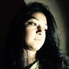 shruti_pithadia