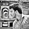 bhavesh_sadhu