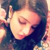 aanya_raj
