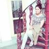 i_am_tania_chakraborty
