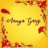 aanya_garg