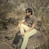shubh_