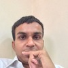 writerpratik