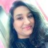 ankita_