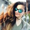 komal_sharma