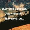 shattered_scribbler