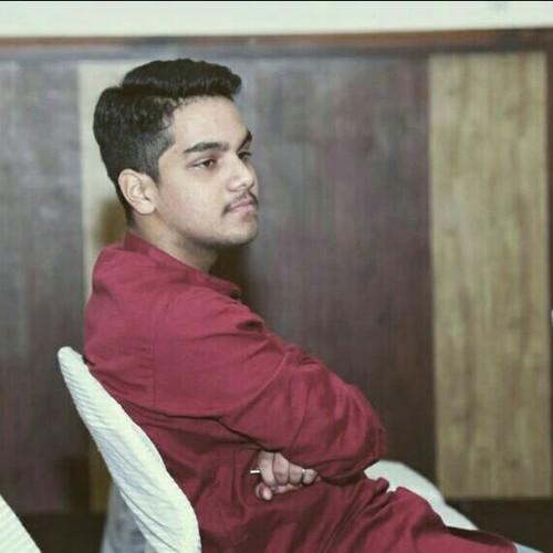 s_chauhan
