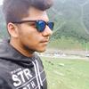 saksham_bawa