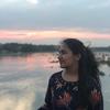 amrita_namekumar