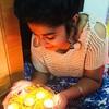 sanjana_dharmani