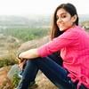 stutibhamri_bnk