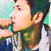 haseeb_tahir_chaudhary
