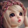 riya_2527