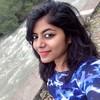 ankita_pandey09
