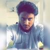 mjh_hussain