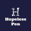 hopeless_pen