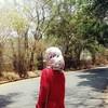safa_shameel