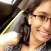 manisha_reddy1
