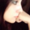 sania_bhatti_writings