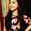 jovial_teengirl