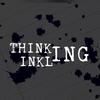 thinkinginkling