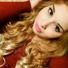 _nadia_regina_