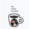 thecoffeetumbler