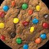 cookieeinu