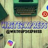 write2xpress