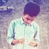 sanidhya_