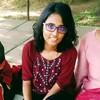 aswathy_balaram