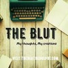 theblut