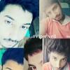 anurag_thakur