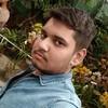 ifham_aqdam