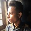 henry_reshab