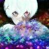 in_trance