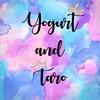 yougurt_and_taro