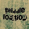 twiddle_locution