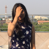 devanshi_sharma