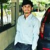 ghule_11