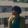 vedasri_khavala