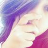 riddhi_mehta