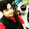 kheshal_afzal