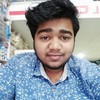 rahul_goyal