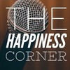 the_happiness_corner