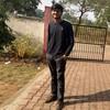 i_am_sanam