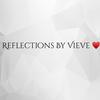 reflectionsbyvieve