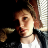 rebecca_radd