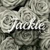_jackie_